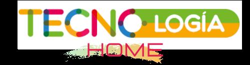 Tecnologia HOME